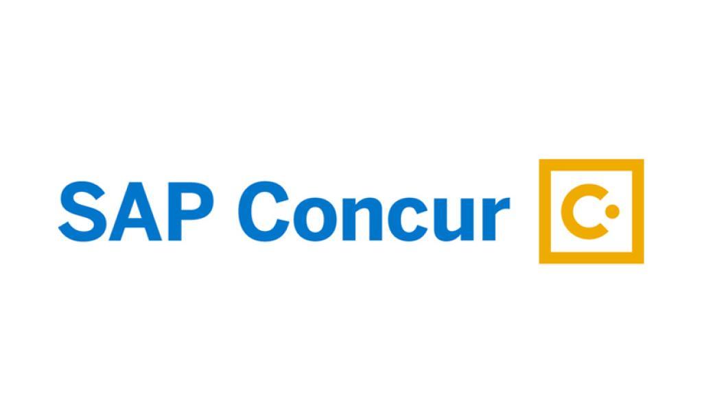 sap_concour