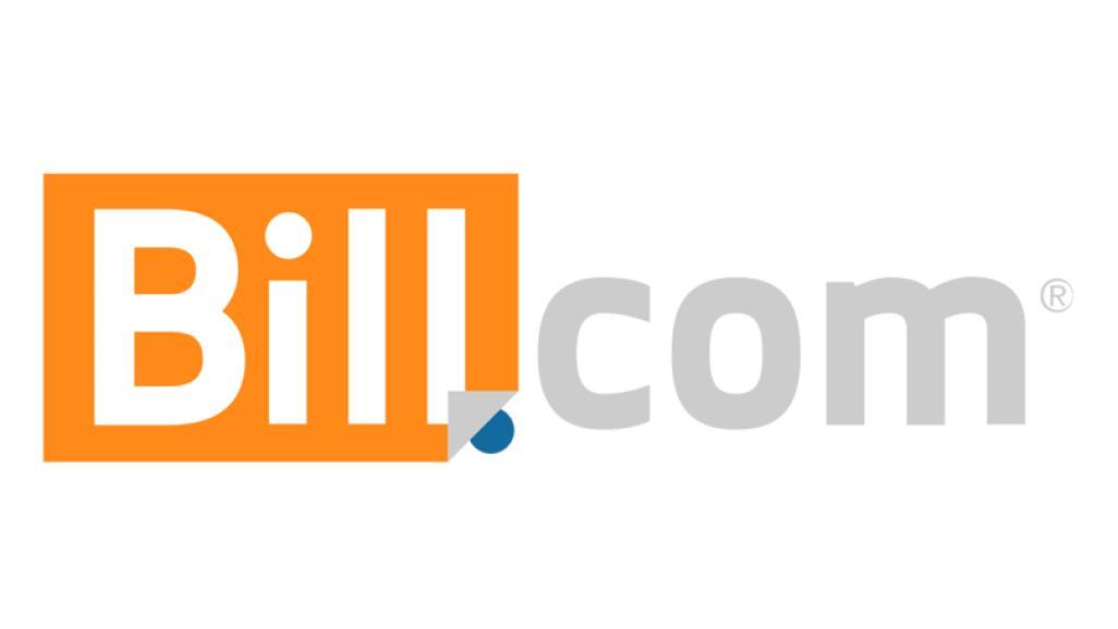 bill_com